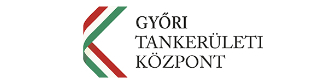 Győri Tankerületi Központ