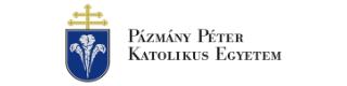 Pázmány Péter Katolikus Egyetem