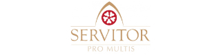 Servitor Pro Multis