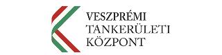 Veszprémi Tankerületi Központ